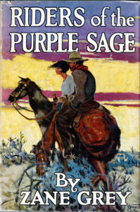 ZG_Riders_of_the_Purple_Sage_Cover