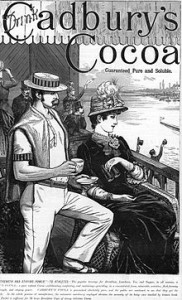 Cadbury's_Cocoa_advert_with_rower_1885