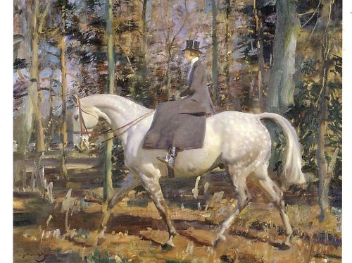 PRINCESS-MARY-BY-ALFRED-MUNNINGS1