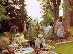 edwardian-picnic1