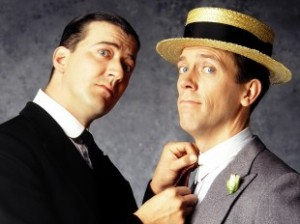 Jeeves-and-Wooster-310x232