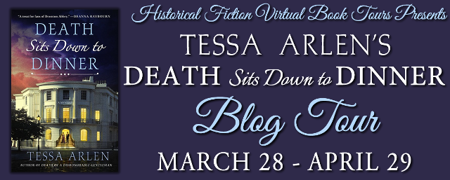 Death Sits Down to Dinner_Blog Tour Banner_FINAL