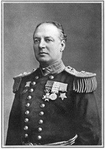 Lord_Charles_Beresford_-_in_Naval_Uniform_late_1880s_02
