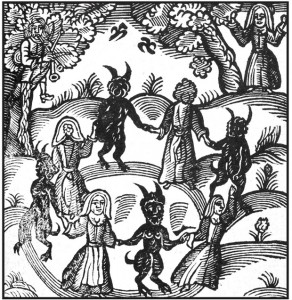 The-Lancashire-Witches---2