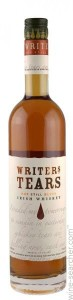 writers-tears-pot-still-blended-irish-whiskey-ireland-10535282