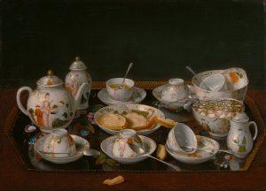 tea-china-tea-set