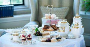 tea-a-middle-class-affair