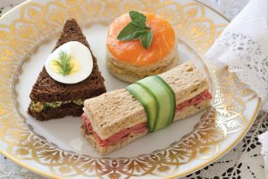 tea-cucumber-sandwiches