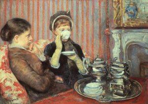 tea-drinking-tea