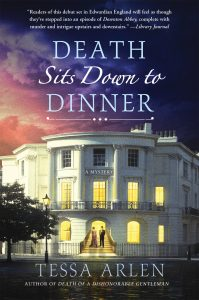 death-sits-down-to-dinner-with-new-blurb