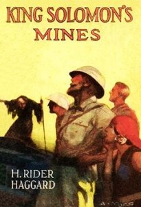 haggard-king-solomons-mines-bookcover-205x300