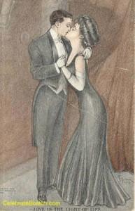 romance.2
