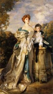 Daisy 1904_1905_countess_of_warwi