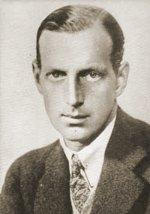 Dmitri_pavlovich_1920s