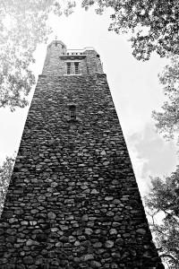 Lancashire Malkin Tower