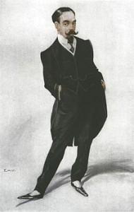 220px-Beecham-byEmu-1910