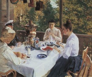 working-class-tea